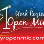 Open Mic /Virtual and Live