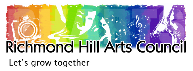 Richmond Hill Arts Council
