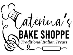 Caterina's Bake Shoppe