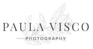 Paula Visco Photography