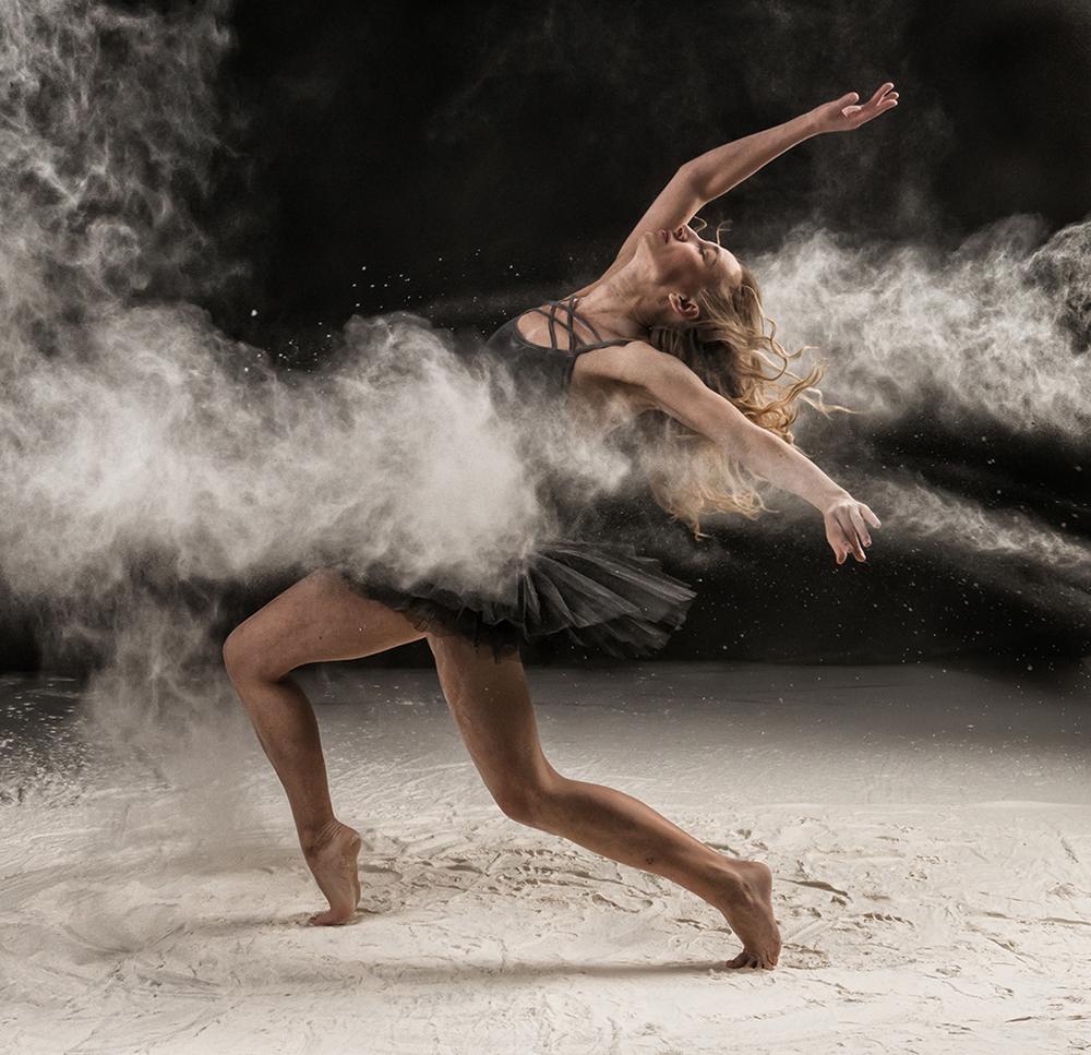 Rhonda Starr - Fine Art Photography