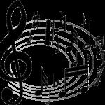 SingSong for Seniors