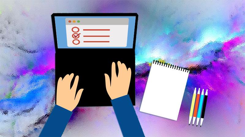 online-registration-homepage-image